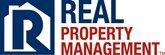 Real Property Management Albuquerque