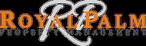 Royal Palm Property Management