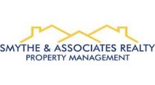 Smythe& Associates Realty, LLC