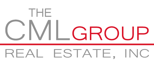 The CMLgroup