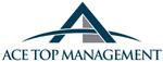 Ace Top Management