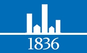 1836 Property Management