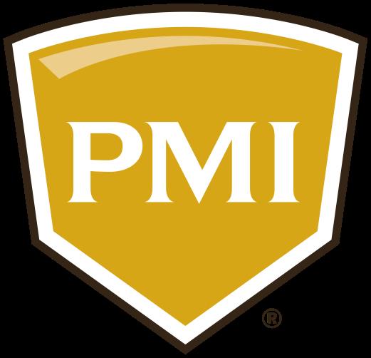 PMI Inland Empire