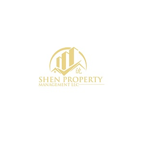StoneLeaf Property Management & Services