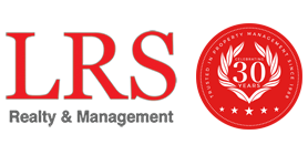 LRS Realty and Management