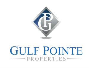 Gulf Pointe Properties