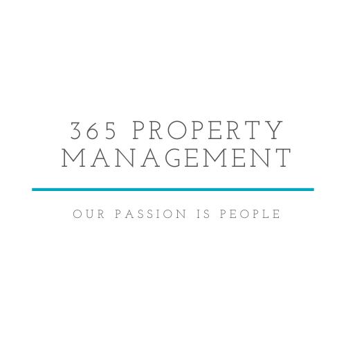 365 Property Management