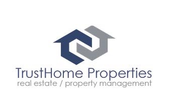 TrustHome Properties Powered by PMI