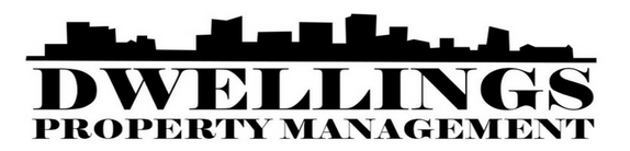 Dwellings Property Management