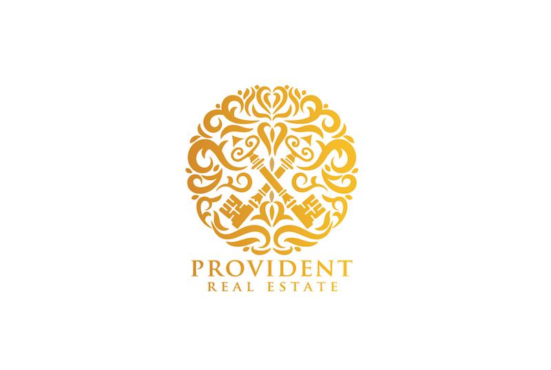 Provident Real Estate