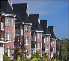 APM Property Management