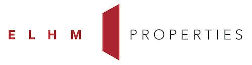 Elhm Properties