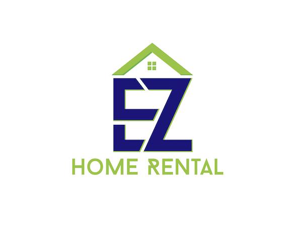 EZ Home Rental