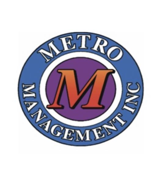 Metro Management Inc