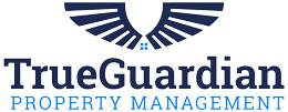 True Guardian Property Management