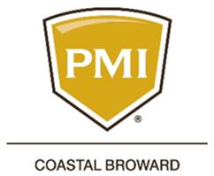 PMI Coastal Broward