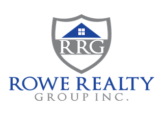 Rowe Property Management