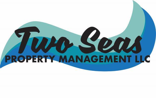 Two Seas Property Management LLC