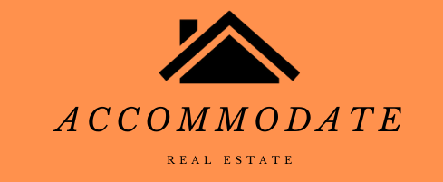 Accommodate Real Estate