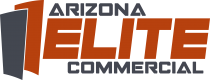 Arizona Elite Commercial Real Estate