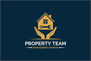 Proeprty Team Management Division