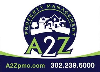 A2Z Property Management