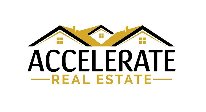 Accelerate Property Management and Sales