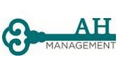 AH Management