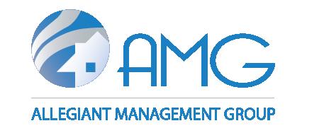 Allegiant Management Group