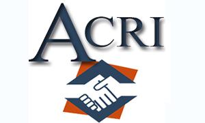 Acri Commercial Realty