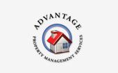 Advantage Property Management Services