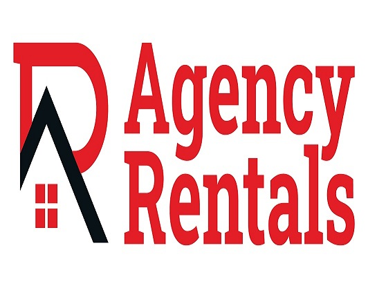 Agency Rentals LLC
