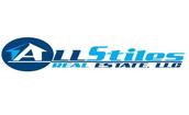 All Stiles Real Estate
