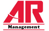Asset Realty Management