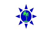 Atlantis Coral Realty and Management LLC