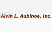 Aubinoe Management
