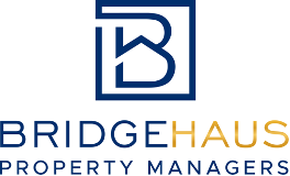 BridgeHaus Property Managers