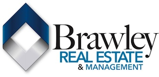 Brawley Real Estate & Management