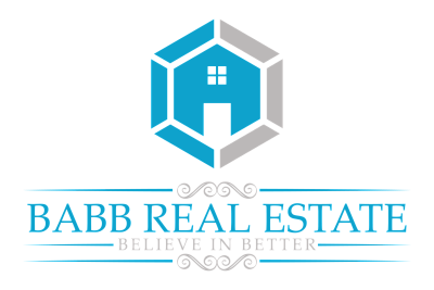 Babb Real Estate & Property Management