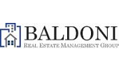 Baldoni Real Estate Management Group