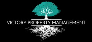 Victory Property Management Greensboro Triad NC Metro Homes for Rent