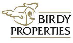 Birdy Properties, CRMC®