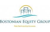 Bostonian Equity Group LLC