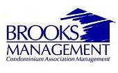 Brooks Management Inc.