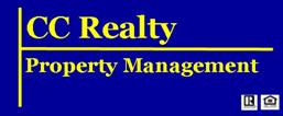 CC Realty and Property Management, LLC
