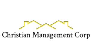 Christian Management Corporati