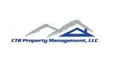 CTR Property Management, LLC