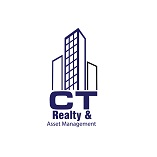 CT Realty & Asset Management