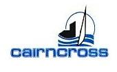 Cairncross Property Management (Cairncross Rentals)