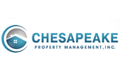 Chesapeake Property Management, Inc